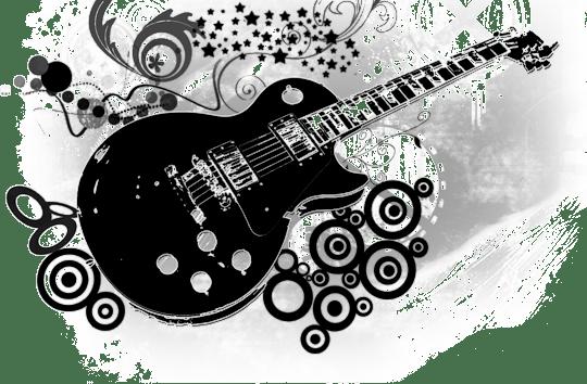 Music-music-27454228-540-354