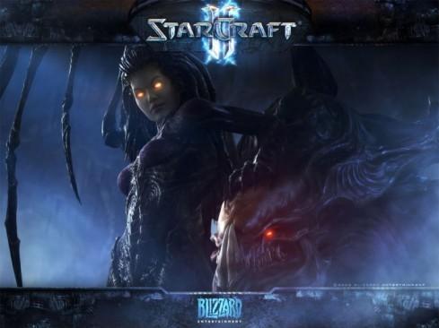 Starcraft-ii-zerg-heart-of-the-swarm-700x525