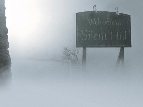 Welcome-silent-hill-700x525