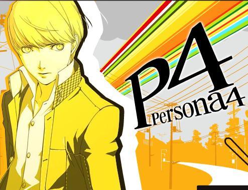 Persona4_8_3_25