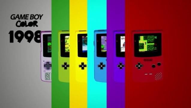 Gameboy-color.jpg.scaled1000