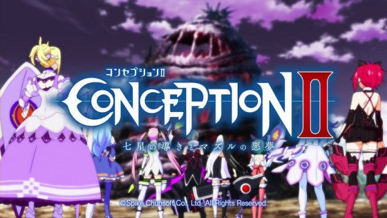 conception-ii-guidance-of-seven-stars-and-muzzles-nightmare-opening-sequence-1024x576