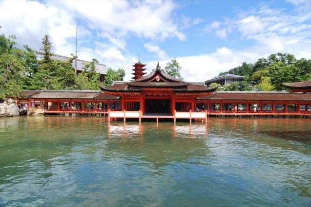 miyajima-ilha-santuario10